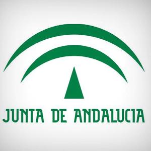 Dirección General de Promoción Cultural de la Junta de Andalucía