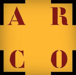 Arco' 87