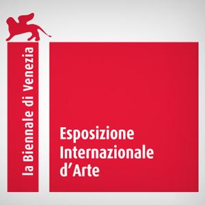 43ª edición de la Exposición Internacional de Arte de la Bienal de Venecia