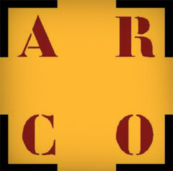 Arco 89