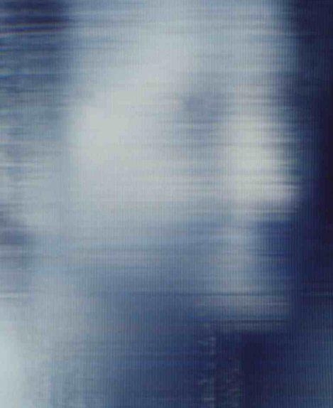 Transcrito C. Copia 1. Fotografía color plastificada Enero-Julio 1.999 130x100 cm