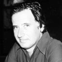 Guillermo Paneque.Foto: ABC