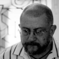 Guillermo Pérez Villalta. Foto, Europasur