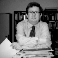Juan Manuel Bonet. Foto www.larioja.com