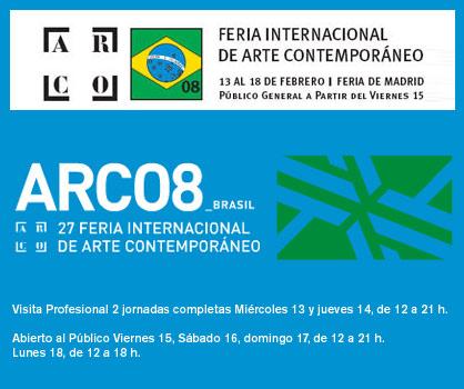 Arco 08