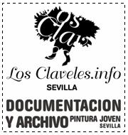 Proyecto LOS CLAVELES