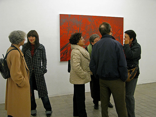 Extraida de Galería de Manuel M. Ramos. http://www.flickr.com/photos/_mm_/2077138764