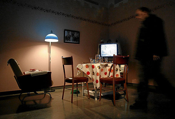 DEL ANALOGICO AL DIGITAL. VIDEOARTE EN VALENCIA, 1978-2001