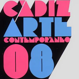 Cádiz 08 Arte Contemporáneo