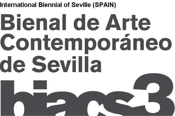 Bienal de Arte Contemporáneo de Sevilla