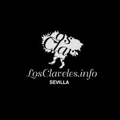 Los Claveles. Sevilla