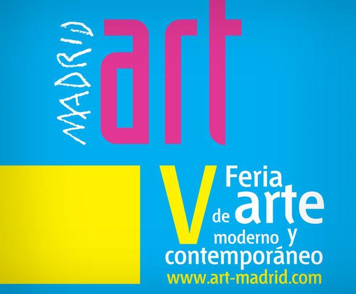 ART Madrid 2010