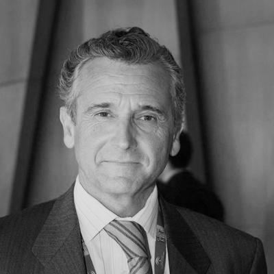 Paulino Plata Cánovas, consejero de Cultura