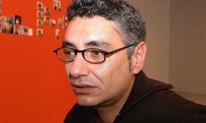 nuevo director del CAAC de Sevilla