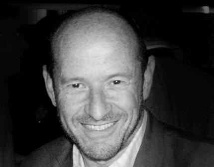 Carlos Urroz, nuevo Director de ARCOmadrid.