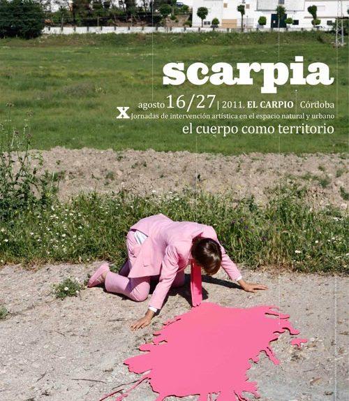 Scarpia 2011