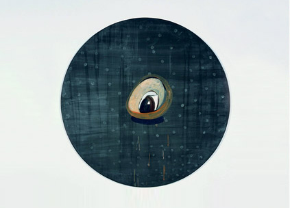 Victoria Civera. Colección de Arte Contemporáneo de la Fundación la Caixa