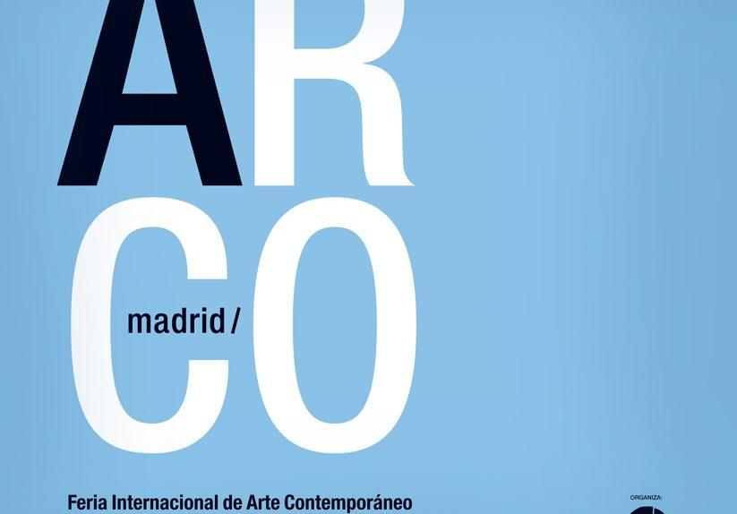 Arco Madrid 2012