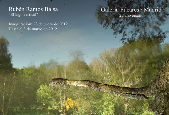 Rubén Ramos Balsa