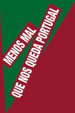 Cartel del espacio NO ESTUDIO gestionado por Abraham Lacalle, Miki Leal, Jaime de la Jara y Jacobo Castellano